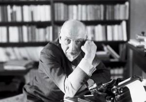 Luigi_Pirandello_1934