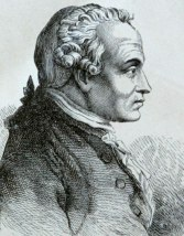 Kant2