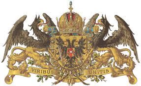 escudo austria