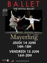 mayerling 4
