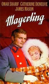 mayerling shariff