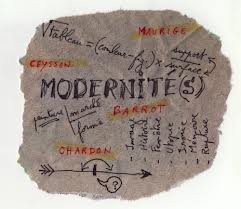 modernite