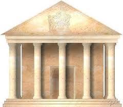 templo giego