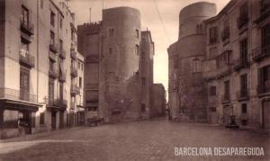 catedral casas