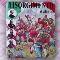 italia ris
