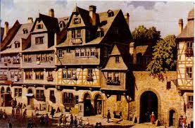 frankfurt 1750