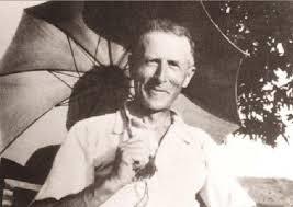 teilhard paraguas