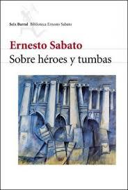 sobre heroes
