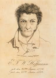 hoffmann2