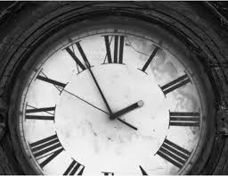 duración reloj