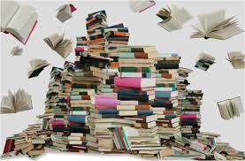 maneras libros