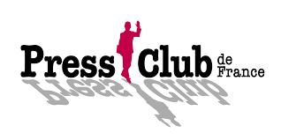 press club france