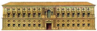 palacio-carlos-v