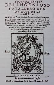 quijote 1615.jpg