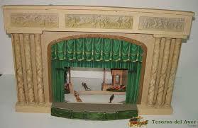 teatro-seix