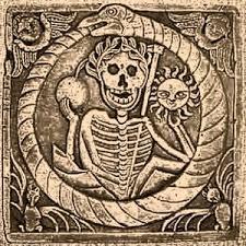 sepultura-cristiana
