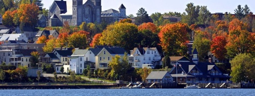 8-east-coast-usa-holidays-boston-beach-country
