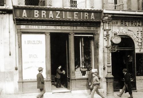 a-brazileira_chiado_1925
