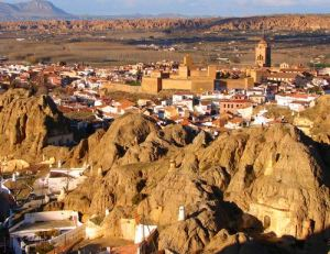 guadix-barriada-de-cuevas