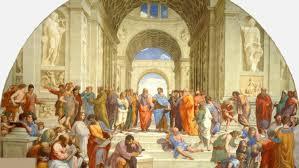 juicio filósofos