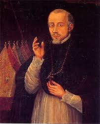 arzobispo méxico
