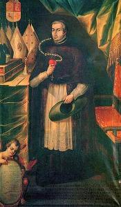 obispo de puebla