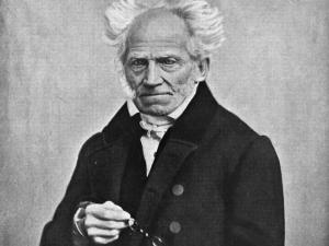 frases-schopenhauer_0