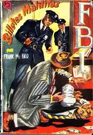 novela fbi