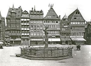 frankfurt 1870