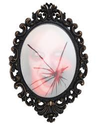 espejo horror 1